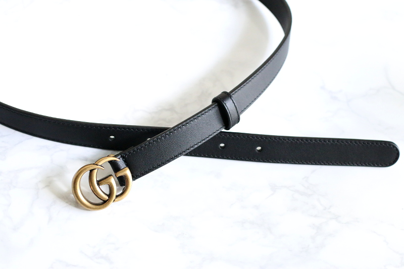 gucci-gg-leather-belt-9