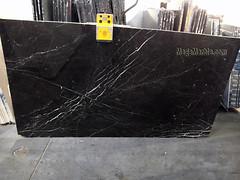 St. Lauren 2cm P  marble slabs for countertops