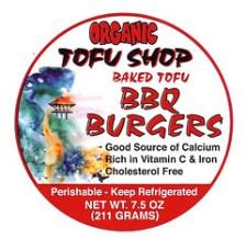 BBQ-Burgers-productimage