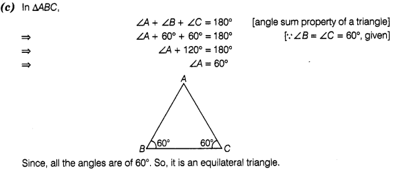 ncert-exemplar-problems-class-7-maths-triangles-15s