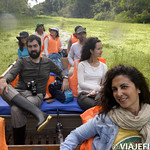 Viajefilos en la Amazonia, Peru 154