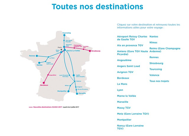 destinations_OUI_GO