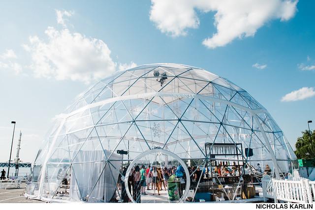 Summer Snow Globe-10