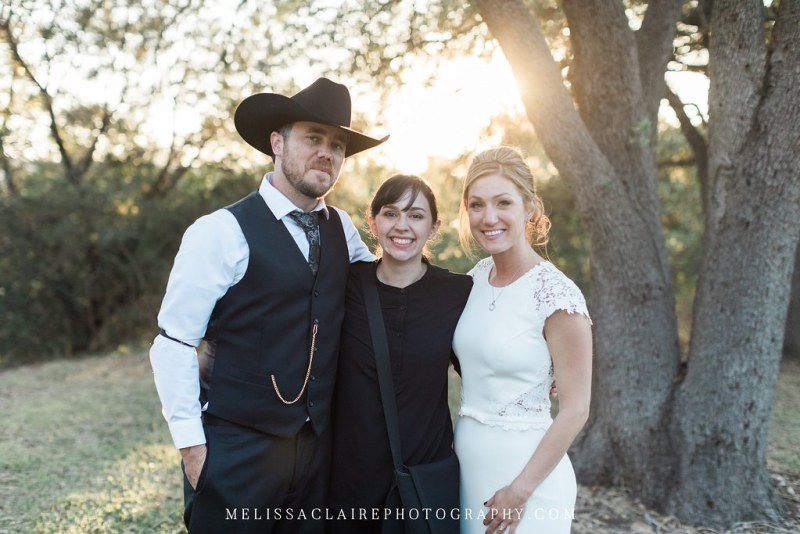 pecan_plantation_country_club_wedding_0037