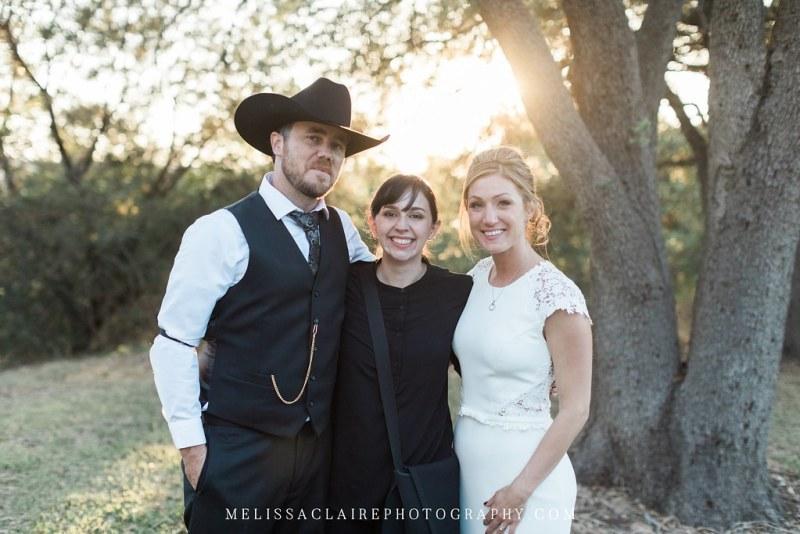 pecan_plantation_country_club_wedding_0037