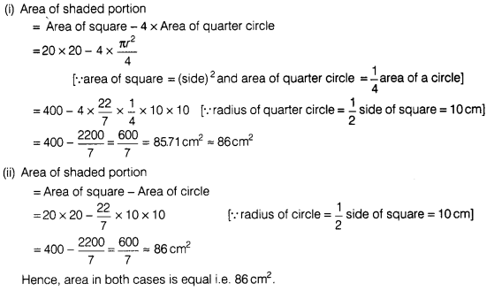 ncert-exemplar-problems-class-7-maths-perimeter-and-area-119s