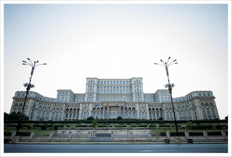 Bucarest-91