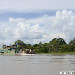 Viajefilos en la Amazonia, Peru 185