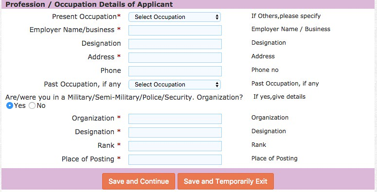 Indian_Visa_Application-10