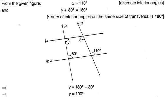 ncert-exemplar-problems-class-7-maths-lines-and-angles-113s