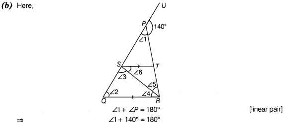 ncert-exemplar-problems-class-7-maths-triangles-23s