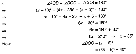 ncert-exemplar-problems-class-7-maths-lines-and-angles-100s