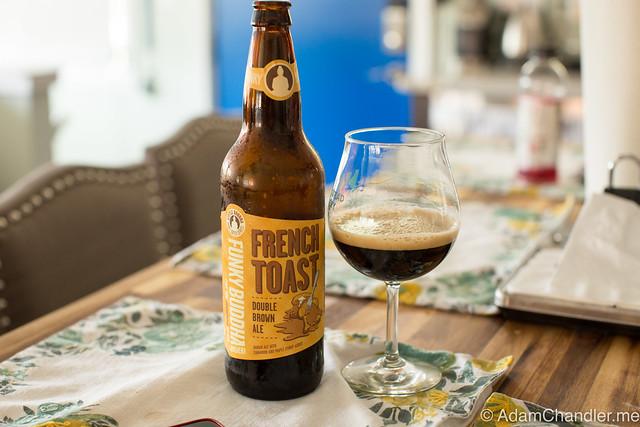 Beer Tasting 8-18-201720170819-2