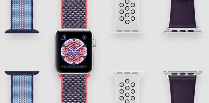 Apple_Watch_バンドとストラップ_-_Apple(日本)