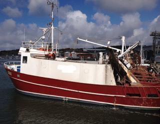 fiskeback_aug2017_skepp - 2