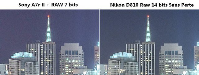Sony-A7R-11-7-Bit-RAW-vs-Nikon-D810-14-Bit-RAW-960x365