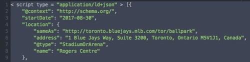 SD_SER_Blue_Jays_tickets_snippet_2017-08-30_752x187_scn