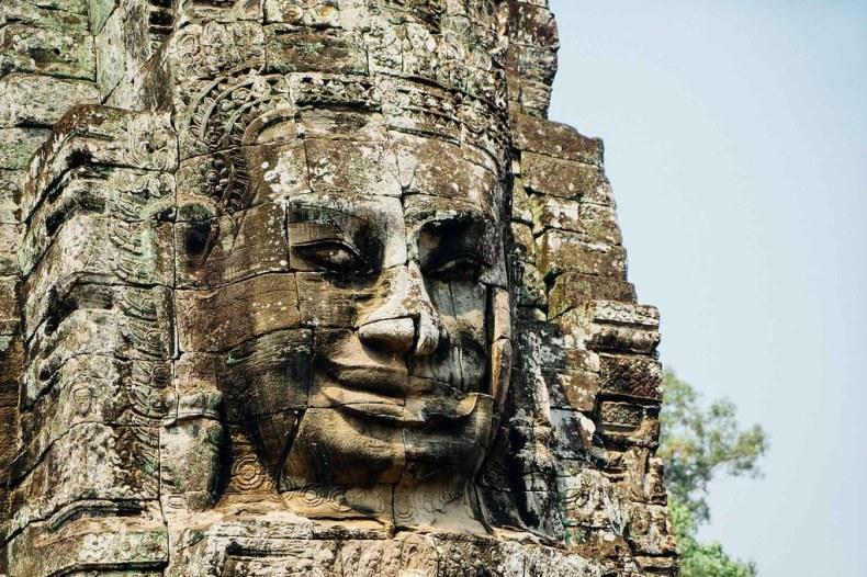 cambodia-1161816_1280