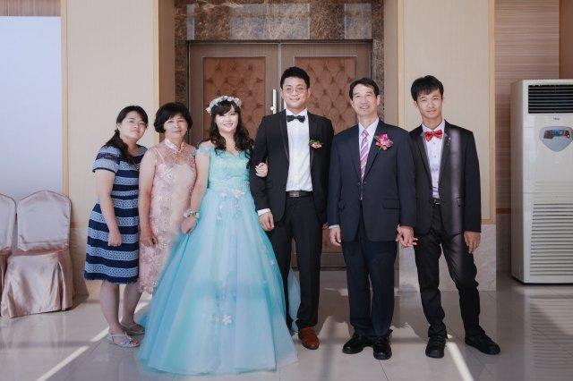 台中婚攝,心之芳庭,婚攝推薦,台北婚攝,婚禮紀錄,PTT婚攝,Chen-20170716-7568