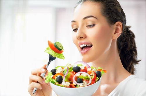Conversa Franca sobre as Dietas para Emagrecer Rápido...