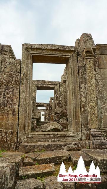 Cambodia 597