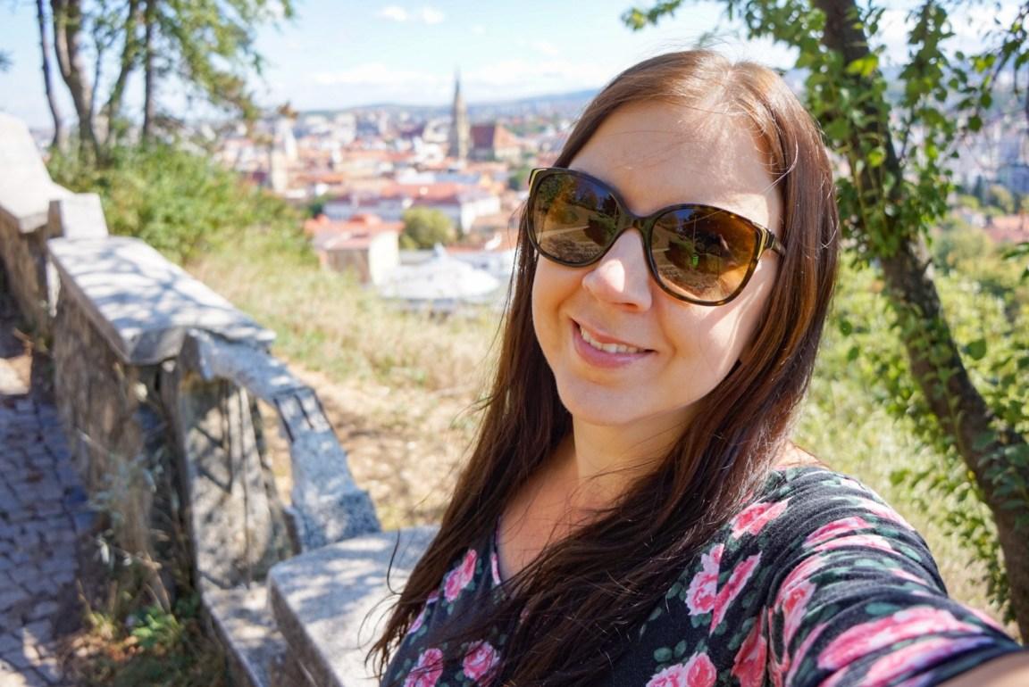 Brasov & Cluj, Romania