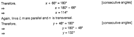 ncert-exemplar-problems-class-7-maths-lines-and-angles-107s