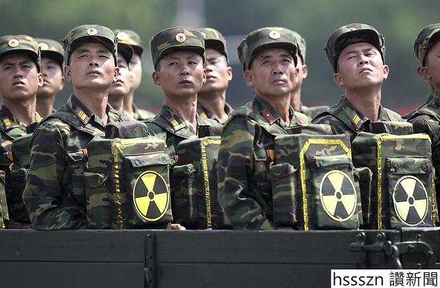 north-korea-nuclear-ap-759_759_498