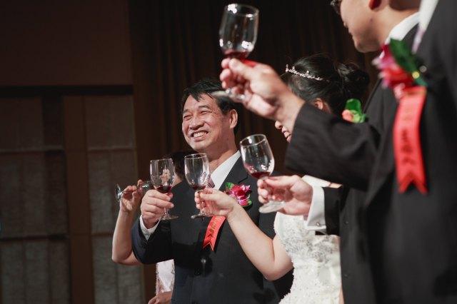 台中婚攝,心之芳庭,婚攝推薦,台北婚攝,婚禮紀錄,PTT婚攝,Chen-20170716-6984