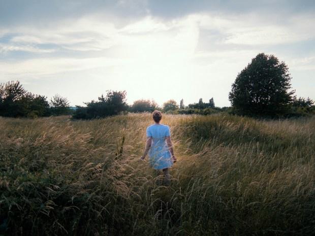 midsummer-2