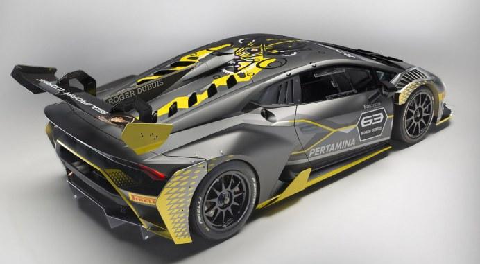 Lamborghini-Huracan-Super-Trofeo-EVO-6