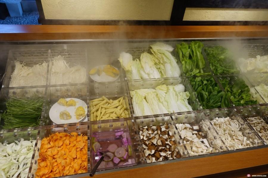 [桃園美食]溫野菜~JC Park食尚廣場桃園春日館內.超人氣日式連鎖涮涮鍋吃到飽.選擇多樣的食材與湯頭令人驚艷 @VIVIYU小世界