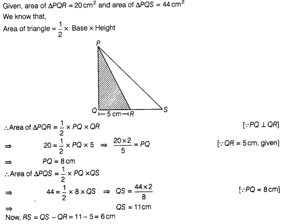ncert-exemplar-problems-class-7-maths-perimeter-and-area-87s