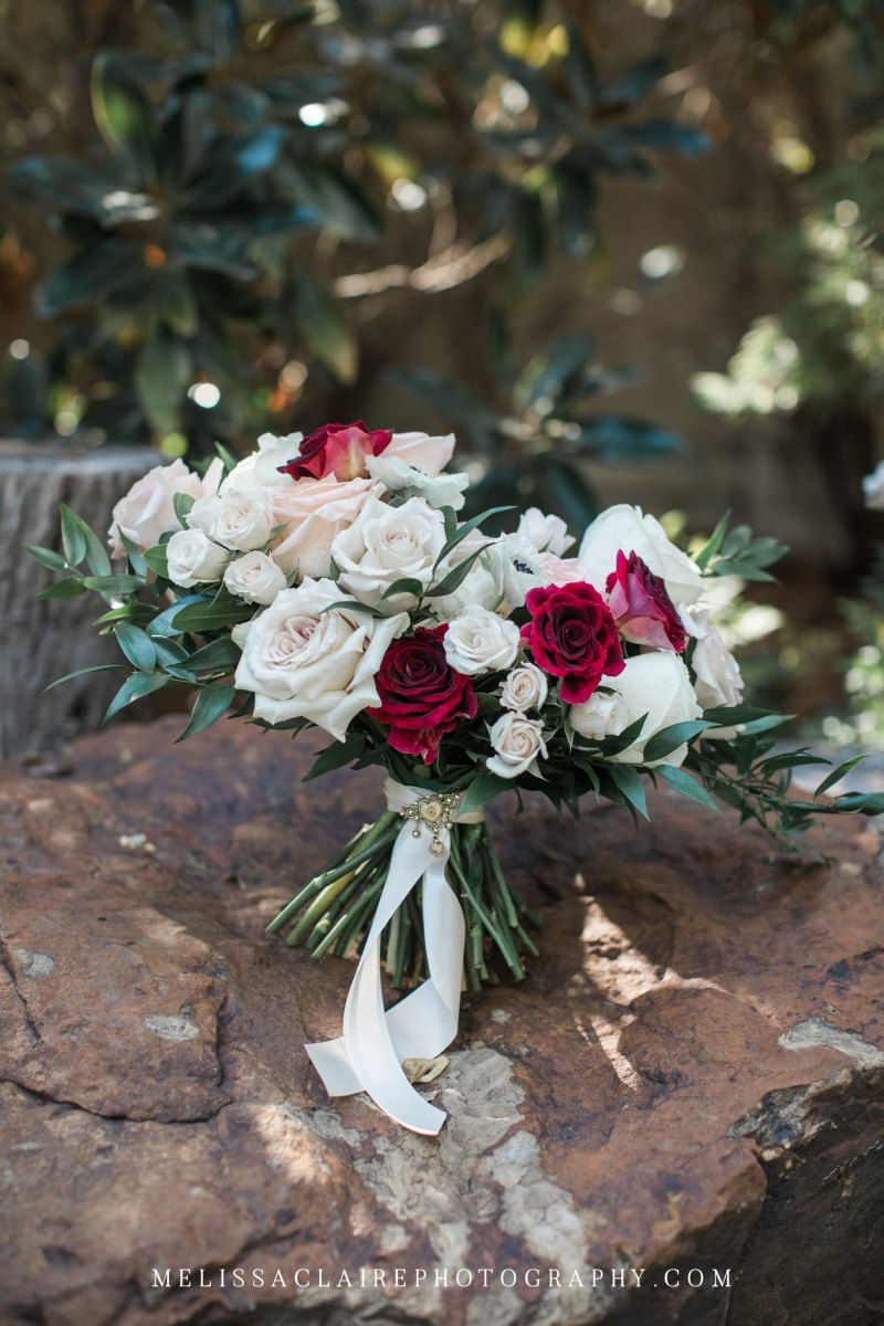 magnolia terrace wedding