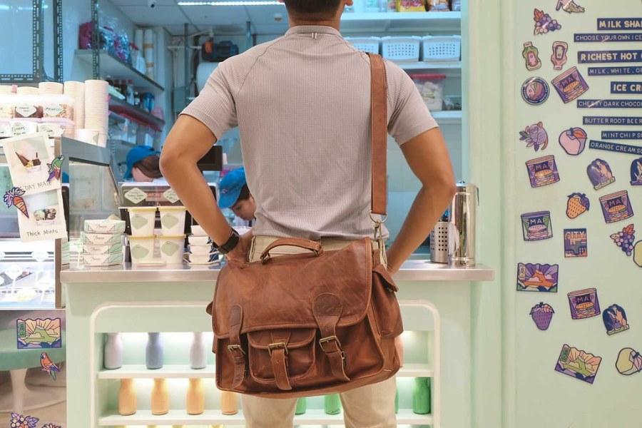 online leather bag mahi leather bag (5 of 14)