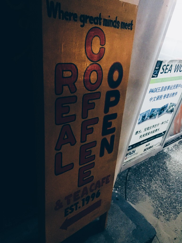 Real-Cafe