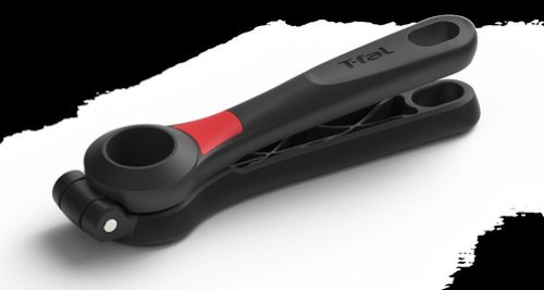 T-fal Must Have Kitchen Tools & Gadgets
