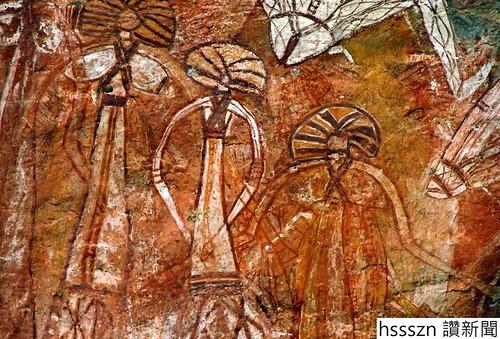 Ancient-Aliens-in-Australia_998_676