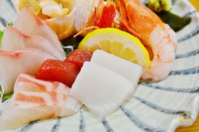 海中苑, 城崎溫泉美食推薦, 城崎溫泉松葉蟹, 城崎溫泉海鮮丼