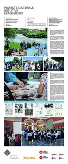 Copy of 8_03 Scoala internationala de vara_ Resilient places and spaces_ScenaUrbana-01