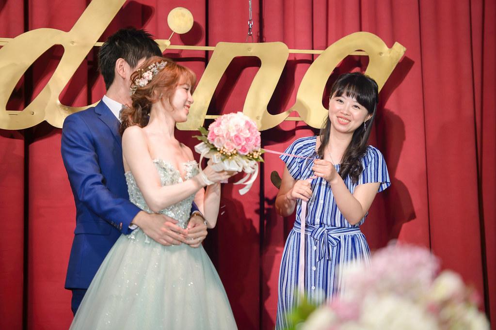 第九大道英式手工婚紗,Freya Huang makeup studio,婚攝優哥,徐州路2号庭園會館,婚攝推薦,新竹婚攝
