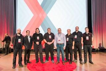 TEDxBoston-269