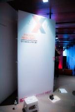 TEDxBoston-032