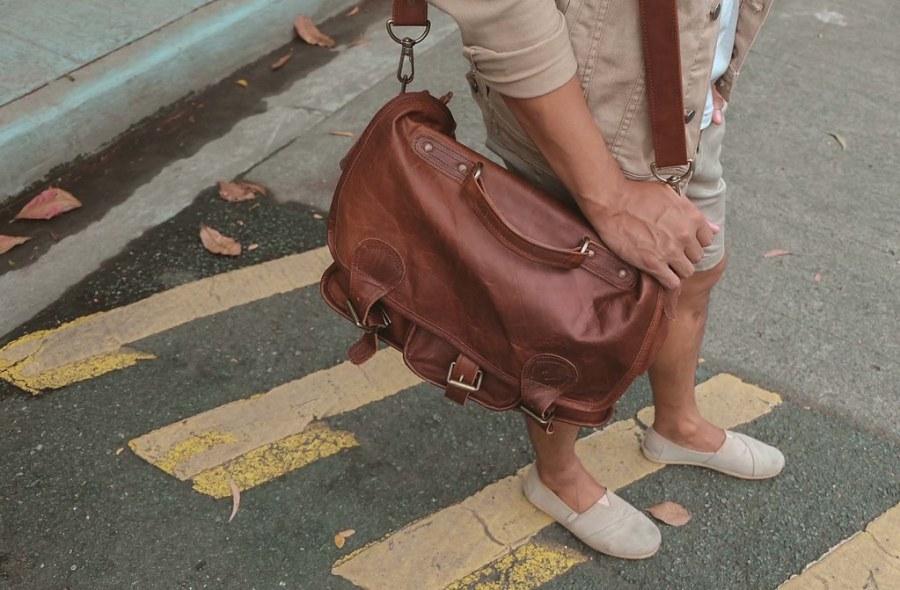 online leather bag mahi leather bag (10 of 14)