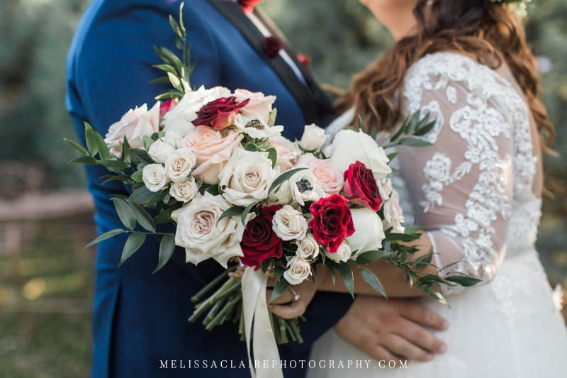magnolia_terrace_wedding_0018