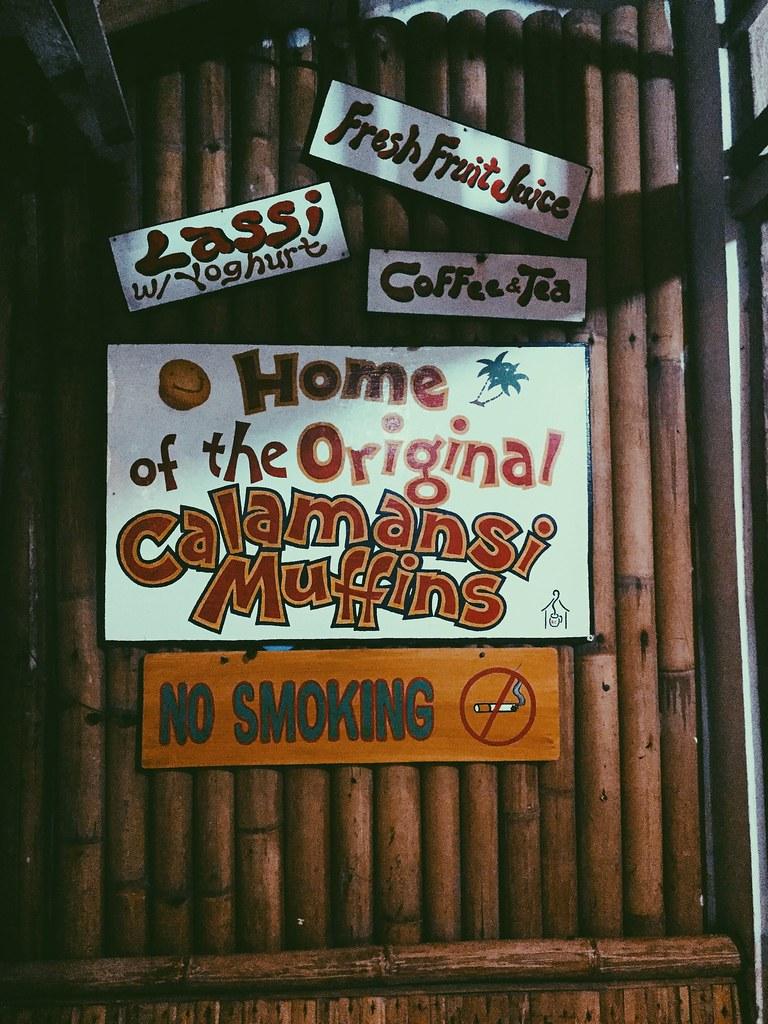 Real-Cafe-Boracay