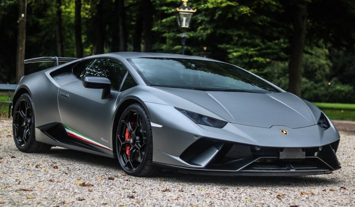 huracan-performante (4)