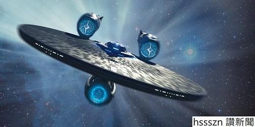 enterprise-beyond1jpg_720_360