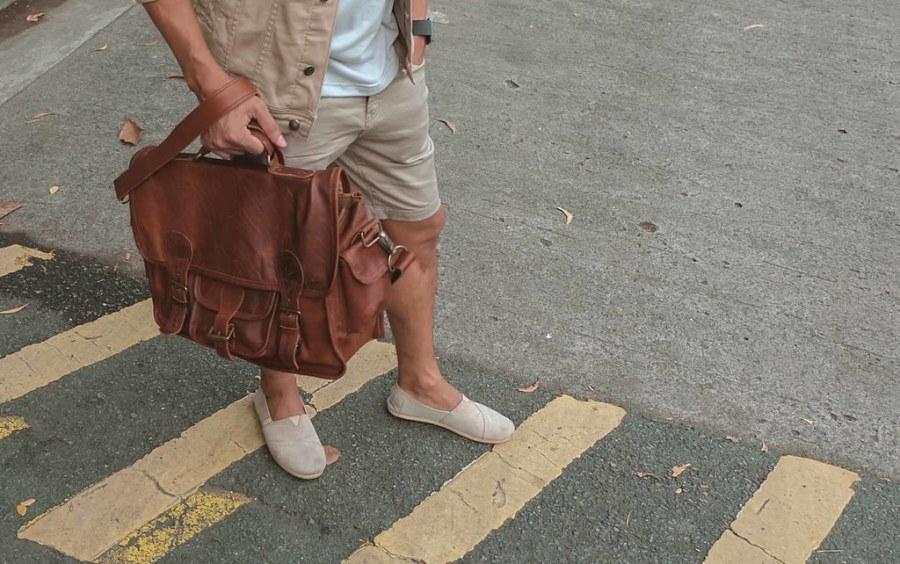 online leather bag mahi leather bag (11 of 14)