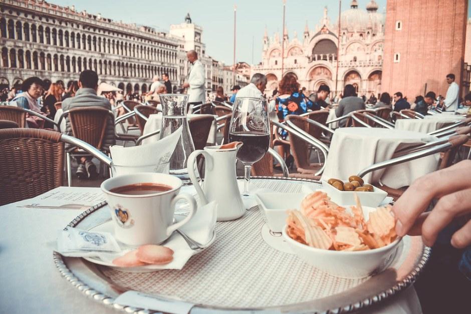 Venedig-0766